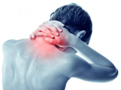 shoulder arthroscopy surgery