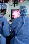 omaha knee arthroscopy surgery